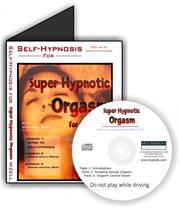 Super Hypnotic Orgasm PDF