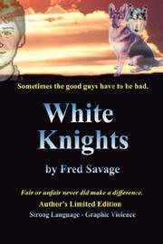 White Knights - Authors PDF