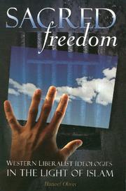 Sacred Freedom PDF
