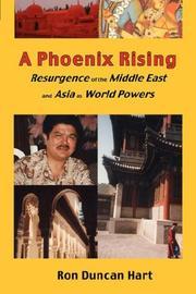 A Phoenix Rising PDF