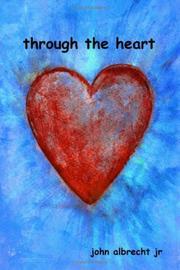 Through The Heart PDF