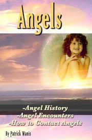 Angels PDF