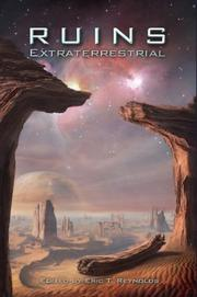 Cover of: Ruins Extraterrestrial by Eric T. Reynolds