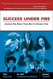 Success Under Fire PDF