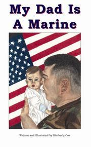 My Dad Is A Marine PDF