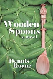 Wooden Spoons PDF