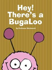 Hey! There's a Bugaloo PDF