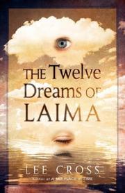 Twelve Dreams of Laima PDF