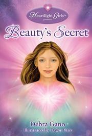 Beauty's Secret (Heartlight Girls) PDF