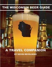 The Wisconsin Beer Guide PDF