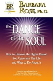 The Dance of the Soul PDF