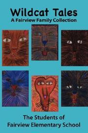 Wildcat Tales PDF