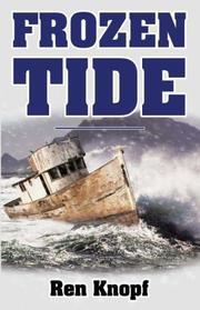 Frozen Tide PDF