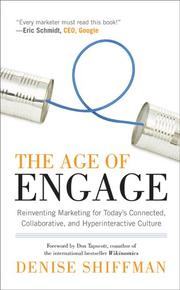 The Age of Engage PDF