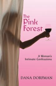The Pink Forest PDF
