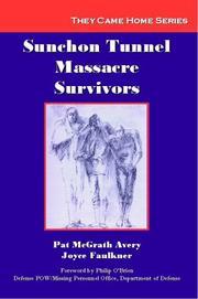 Sunchon Tunnel Massacre Survivors PDF