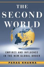 The second world PDF