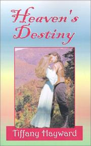 Heaven's Destiny PDF