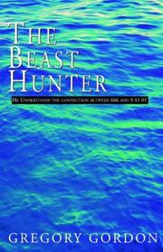 The Beast Hunter PDF