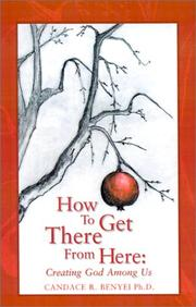 How to Get There from Here PDF