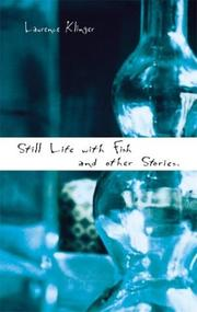 Still Life With Fish PDF