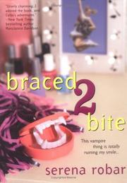 Braced2bite PDF