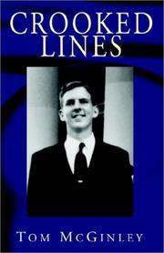 Crooked Lines PDF