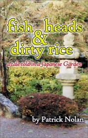 Fish Heads and Dirty Rice PDF