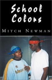 School Colors PDF