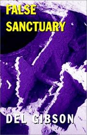 False Sanctuary PDF
