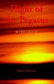 Flight of the Pegasus PDF