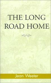The Long Road Home PDF