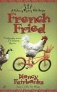 French Fried PDF