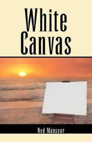 White Canvas PDF