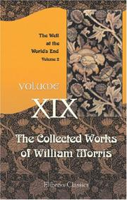 The Collected Works of William Morris PDF