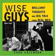 2006 Wise Guys boxed calendar PDF
