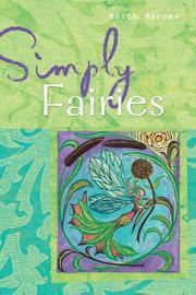Simply Fairies PDF