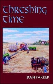 Threshing Time PDF