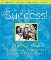 The Sweet Talk of Success! PDF