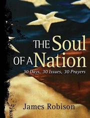 Soul of a Nation PDF
