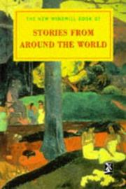 Stories from Around the World PDF