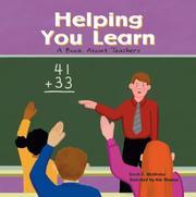Helping You Learn PDF
