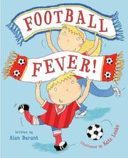 Football Fever PDF
