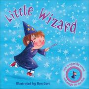 Little Wizard PDF