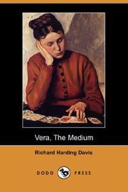 Vera, the Medium PDF