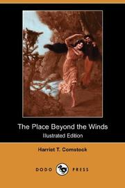 The Place Beyond the Winds PDF
