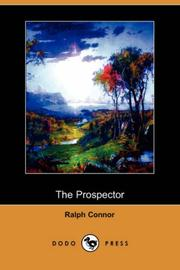 The Prospector (Dodo Press)