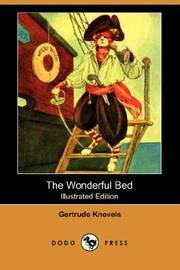The Wonderful Bed PDF