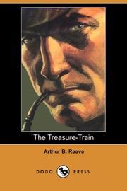 The Treasure-Train PDF