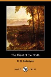 The Giant of the North PDF
